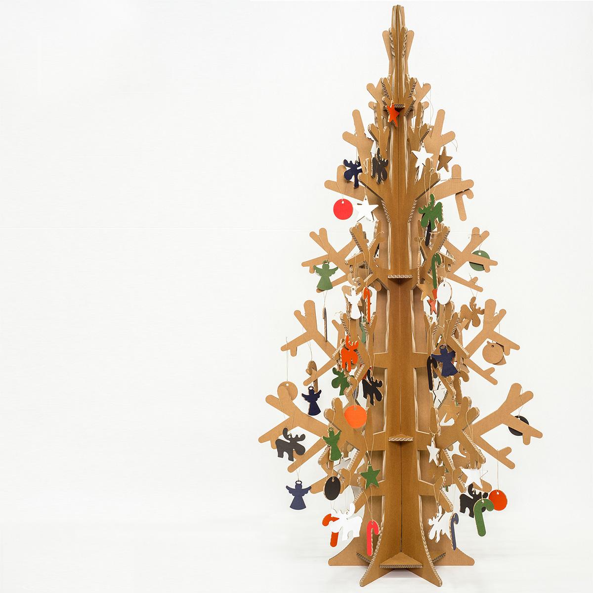 https://www.uncadesign.com/wp-content/uploads/2020/11/ChristmasXunca_0000s_0021_albero-01-2.jpg